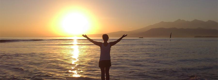 Qigong Basisoefeningen | Welkom bij Qi EnergyFlow Almere, Zhineng Qigong, Yoga, Mindfulness ,TuiNa massage en Unieke reizen!